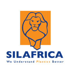 Sil Africa