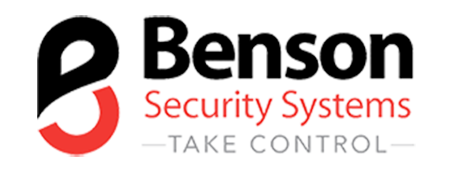 Benson Security Systems
