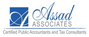 Assad Associates