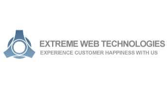 Extreme Web Technologies