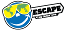 Escape Ltd